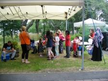 Community Diversity Celebration Event 2018-102