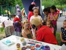 Community Diversity Celebration Event 2018-103