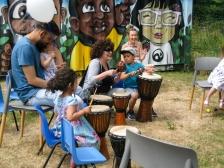 Community Diversity Celebration Event 2018-110