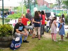 Community Diversity Celebration Event 2018-112