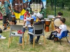 Community Diversity Celebration Event 2018-121