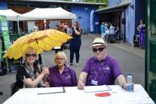 Community Diversity Celebration Event 2018-16