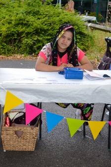 Community Diversity Celebration Event 2018-31