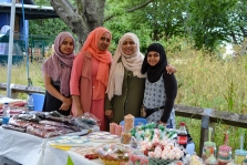 Community Diversity Celebration Event 2018-32