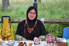 Community Diversity Celebration Event 2018-35