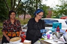 Community Diversity Celebration Event 2018-36