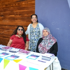 Community Diversity Celebration Event 2018-4