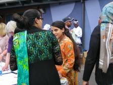 Community Diversity Celebration Event 2018-77