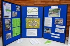 Community Diversity Celebration Event 2018-81