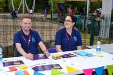 Community Diversity Celebration Event 2018-88