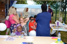 Community Diversity Celebration Event 2018-93