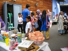 Community Diversity Celebration Event 2018-96